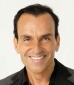 Joe_Lanteri_Headshot.jpg